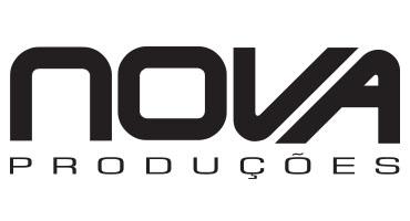 nova-producoes